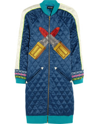 house-of-holland-blue-embroidered-quilted-satin-bomber-jacket-blue-varsity-coat