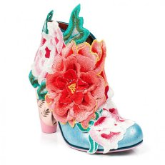 irregular-choice-rows-garden-official-pic-2