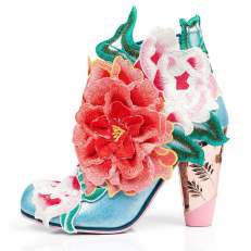 irregular-choice-rows-garden-official-pic