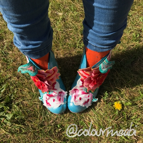 rows-garden-irregular-choice-boots-blue-by-colourmeabi-2016