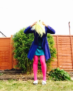 colourmeabi-irregular-choice-shoes-flick-flack-karen-millen-miltary-coat-manic-panic-sunshine-electric-banana