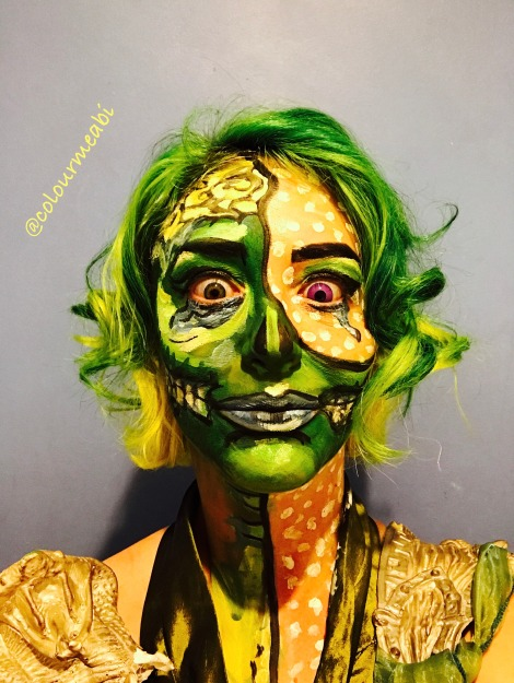 homage-roy-lichtenstein-pop-art-halloween-costume-fancy-dress-colourmeabi-front-lenses