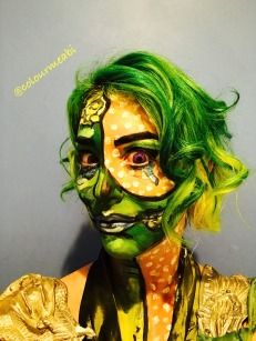 homage-roy-lichtenstein-pop-art-halloween-costume-fancy-dress-colourmeabi-left-side