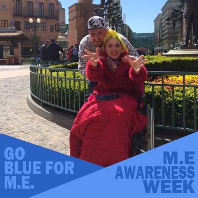 invisible-disabilities-illness-week-us-action-for-me-uk-coloumeabi
