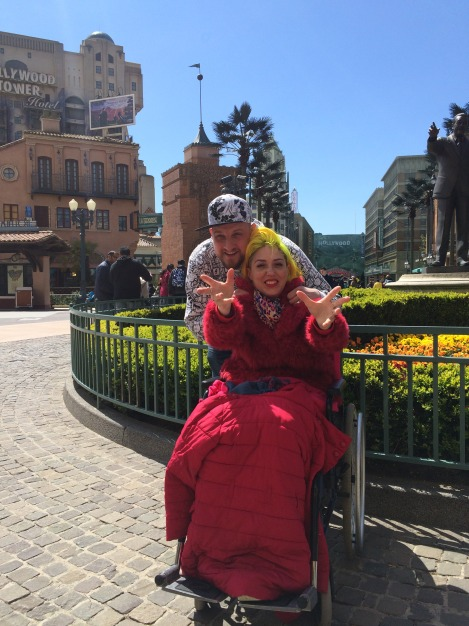 wheelchair-hire-me-cfs-disneyland-invisible-illness-disability-colourmeabi