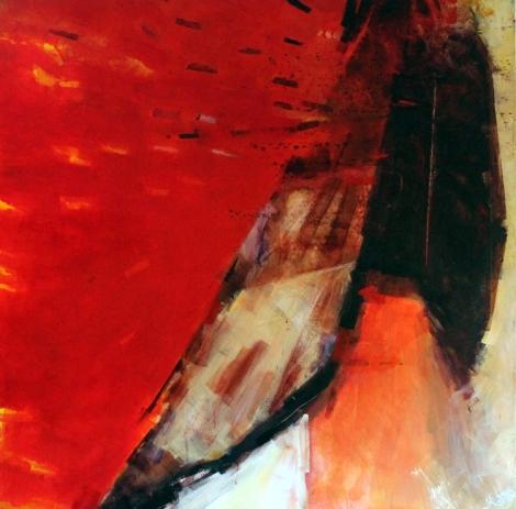 la-serenissima-remos-blade-by-jon-rowland